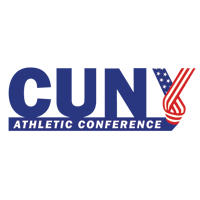 What is Division III? - CUNY Athletic Conference